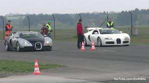 bugatti veyron bugatti veyron w mansory exhaust vs bugatti veyron grand sport