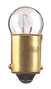 miniature incandescent light bulb lumapro lumapro 1w g3 1 2 miniature incandescent light bulb 21u614