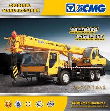 list manufacturers of xcmg cranes 25 ton buy xcmg cranes 25 ton