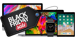 apple early black friday roundup find the best deals lowest