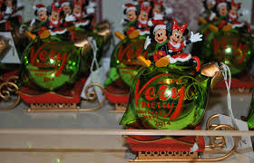top 15 must insider tips for mickey s merry