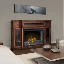 electric fireplaces napolean electric fireplaces