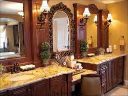 Alternative Kitchen Cabinet Ideas Kitchen Room Fabulous Alternatives To Formica Countertops