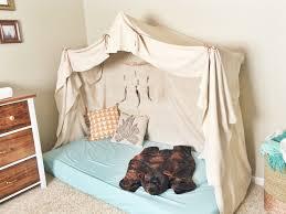 Nursery Stuff by Bohemian Camp Themed Nursery Themed Nursery Montessori And Nursery