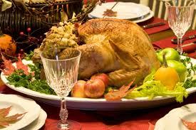 thanksgiving dinner feasts in orlando 2014 tasty chomps orlando