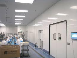 Bathroom Wall Panel Plastic Ceiling Panels Plastic Wall Panels Pvc Doors Pvc Door