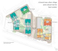 Tower Of London Floor Plan 1 Bedroom Apartment To Rent In Thanet Tower Royal Gateway