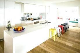 kitchen cabinet pulls brass kitchen cabinet pulls houzz kitchen cabinet pulls brass kitchen