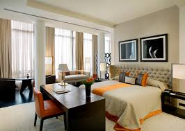 hotel design home away from home
