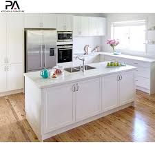 is ash a wood for kitchen cabinets item american white ash classical solid wood kitchen cabinet