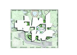 Courtyard House Plans Gallery Of The Courtyard House Sanjay Puri Architects Pvt Ltd 13