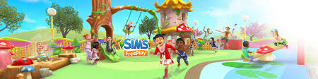 sims freeplay update 5 28 day care u2013 firemonkeys