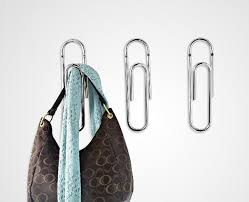ikea wall hooks ikea wall hooks fashionable wall hook design for some rooms