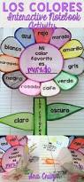 294 best teaching in 2 languages images on pinterest teaching