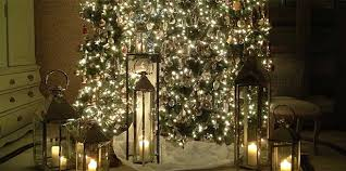 christmas at copper strawberry flamant usa european furnishings
