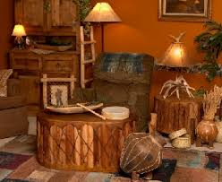 Southwest Decor Southwest Home Interiors Inspiring Good Southwestern Decor Page