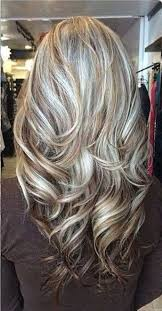 haircolours for 2015 35 latest hair colors for 2015 2016 hairstyles haircuts