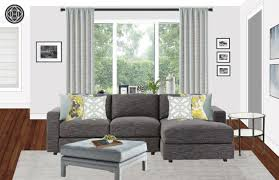 contemporary classic living room design by havenly interior contemporary classic living room design by havenly interior designer by meredith