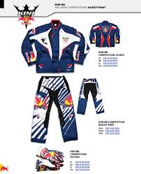 red bull motocross helmets mx gear men kid u2014 kini redbull kinirb kini rb