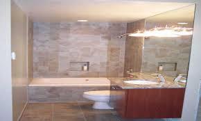 100 very tiny bathroom ideas popular of very small bathroom