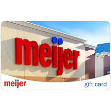 289 best gift cards coupons images on coupons gift