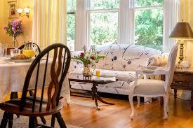 romantic inn u0026 couples getaway in rochester ny ellwanger estate