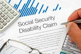 social security help desk social security expedites decisions for those with serious