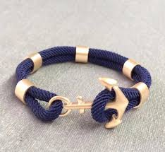 anchor jewelry bracelet images Fashion jewelry 2016 instagram hot sell nautical anchor special jpg
