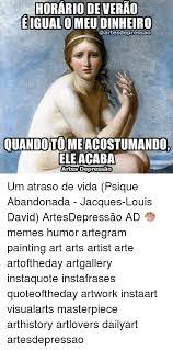 Jacques Meme - 25 best memes about jacques louis david jacques louis david memes