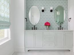 bathroom design wonderful coastal bathroom accessories small