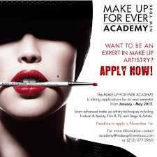 makeup courses nyc lola s secret beauty make up for academy new york is