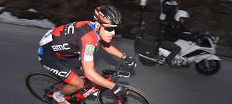 ricardo cuisine concours sbs cycling central highlights and live coverage