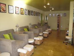 la u0027s best pedicure spots for perfectly pampered feet
