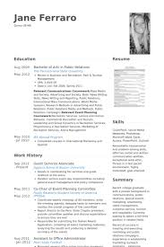 able seaman resume example guide to writing a federal resume essay