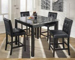 kitchen magnificent ashley furniture dining room ashley dining