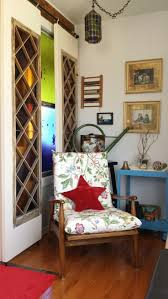 Eclectic Living Room Decorating Ideas Pictures Best 25 Eclectic Utility Carts Ideas On Pinterest Traditional