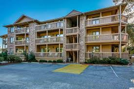 chelsea house in myrtle beach 2 bedroom s condo townhouse for