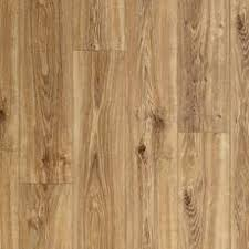floor and decor laminate aquaguard laminate floor decor