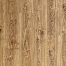 floor and decor colorado aquaguard laminate floor decor
