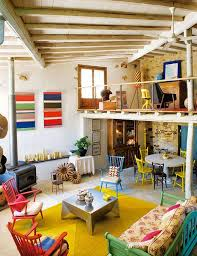 Interior Design Pics Living Room by Three Must Read Tips For Achieving A Bohemian Décor In Your Home