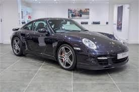 porsche 911 turbo manual used porsche 911 turbo 997 cars for sale with pistonheads