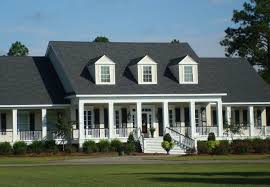 House Home Design Inc Oasis Designs Tallahassee Homes Built With Our Plans