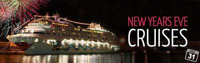 new year s cruises cheap cruises tag cruises