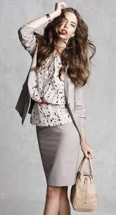 fashion terbaru 29 best trend fashion terbaru images on hairstyles