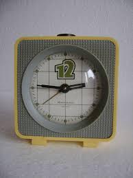 desk alarm clock old vintage russia soviet jantar 4 jewels desk alarm clock ussr