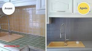 r駸ine plan de travail cuisine peinture resine cuisine resine pour cuisine peinture resine cuisine
