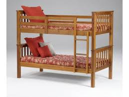 Bunk Bed Sets With Mattresses Bedroom Amazing Bunk Bed Bedroom Sets Children Bunk Bed Bedroom