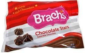 where can i buy brach s chocolate brachs milk chocolate 9 2 oz candy and