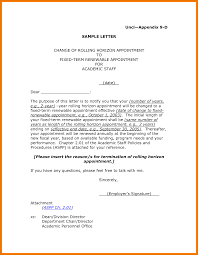 reference letter for staff