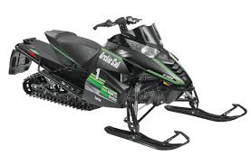 used snowmobile larson powerboats sports northwest fife wa 253